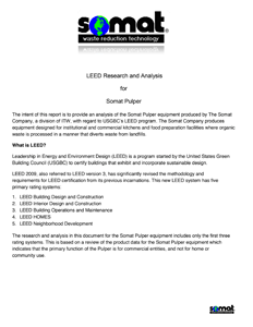leed-pulpers-pdf