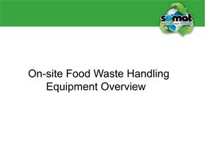 waste-management-presentation